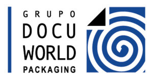 Grupo DocuWrold Packaging